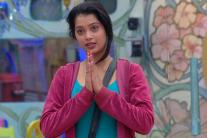 'Bigg Boss 9', day 29: Salman Khan conducts nominations; Digangana recreates iconic scene from 'Deewar'