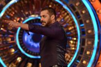 'Bigg Boss 9', day 34: Salman Khan rebukes Prince; Gautam Gulati enters the house