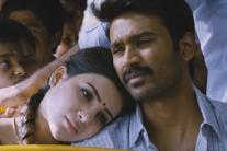 'Thanga Magan' stills: Dhanush's latest promises to be a perfect family entertainer