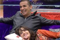 'Bigg Boss 9', day 60: Prince and Norah's friendship grows stronger; Mandana-Giselle sort out differences