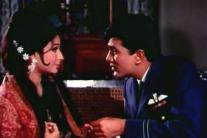 Rajesh Khanna's 73rd birth anniversary: 10 of his most memorable films
