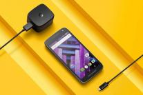 Weekly roundup: Motorola Moto G Turbo, Micromax Canvas Mega, Panasonic wearable camera, and other gadgets launched in India this week