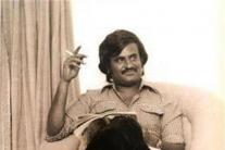 Happy Birthday Rajinikanth: Life journey of 'Thalaiva' as he turns 65