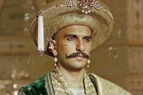 Amitabh Bachchan to Ranveer Singh: The best actors of 2015