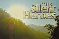 Bollywood Friday: Will Mahesh Bhatt's 'The Silent Heroes' will be your pick for this week?