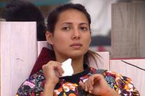 'Bigg Boss 9', day 82: Prince-Rochelle get into an argument, Keith ends up with 'Nomination Trophy'