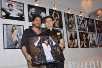 Shah Rukh Khan to Alia Bhatt: Bollywood attends Dabboo Ratnani's calendar launch event