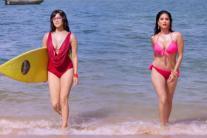 Bollywood Friday: Sunny Leone's 'Mastizaade' and R Madhavan' s 'Saala Khadoos' release this week