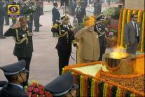 In Pics: India celebrates Republic Day
