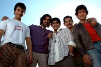 'Rang De Basanti' to 'Dhoom 2': 15 blockbuster films that will complete 10 years in 2016