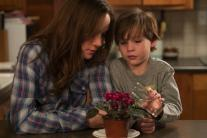 Hollywood Friday: 'Room' or 'The Boy', what's your pick this weekend?