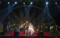 Udaipur World Music Festival: Interesting line-up of performers makes the inaugural edition a grand musical extravaganza