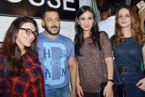 StarGaze: Salman Khan meets Preity Zinta; Sonam Kapoor promotes 'Neerja'