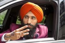 10 things about designer Waris Ahluwalia that you might not be aware of