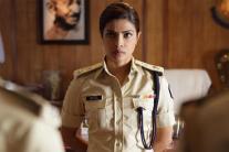 Bollywood Friday: Priyanka Chopra's 'Jai Gangaajal' vs Vicky Kaushal's 'Zubaan' this week