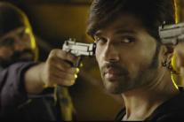 Bollywood Friday: Himesh Reshammiya's 'Terra Surroor' or 'Ek Yodha Shoorveer'; what's your pick this week?