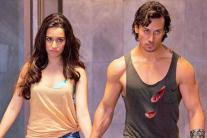 Bollywood Friday: 'Baaghi' and 'Shortcut Safari' releases this week