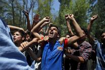 J&K: Overcoming Baiting by the Separatists and Terrorists
