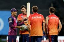 Is a Coach's Job in Cricket As Important As We Think?