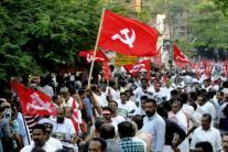 In The Left vs Congress Battle, Watch Out for BJP in Kerala