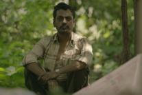 'Raman Raghav 2.0' stills: Nawazuddin's Intense Acting Will Grip You