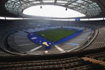 In Pics: The Ten Euro 2016 Stadiums