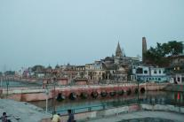 Ayodhya: Epicentre of BJP's Rise Neglected by its Beneficiaries
