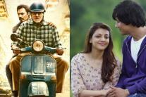 'Te3n' or 'Do Lafzon Ki Kahani': What's Your Pick This Week?