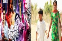 'Udta Punjab' Or 'Dhanak'; What's Your Pick?