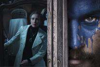 'The Conjuring 2' Vs 'Warcraft' This Week
