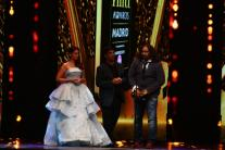 IIFA Awards 2016: Meet The Technical Award Winners