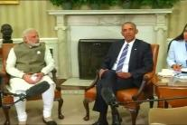 Sorry Modiji, Air Miles, Yoga & Selfies Are Not a Substitute for Real Diplomacy