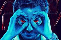 'Raman Raghav 2.0' Or 'Junooniyat': What's Your Pick This Week?