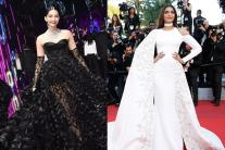 15 Times Sonam Kapoor Slayed Us With Her Fashion Choices