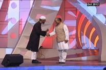 Zakir Naik And Indian Secularism