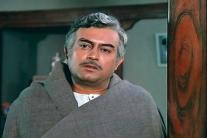 Birthday Special: 10 Iconic Roles Of Sanjeev Kumar