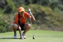 Rio 2016, Day 15: Golfer Aditi Ashok Ends Campaign at 41st spot