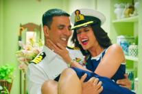 Akshay-Ileana to Ranveer-Vaani: The New Onscreen Pairs of Bollywood