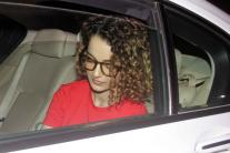 Kangana Ranaut, Preity Zinta Attend Special Screening of Pink