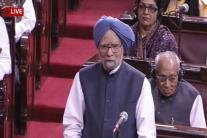 When Manmohan Singh's Silence Became his Most Potent Weapon