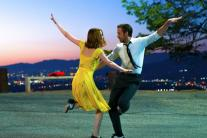Hollywood Friday: Ryan Gosling, Emma Stone Starrer La La Land Releases This Week