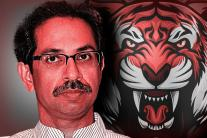 Uddhav Thackeray: The Tiger Cub Grows His stripes