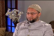 Viewpoint: Muslim Phobia is Destroying India's Secular Fabric, Says Owaisi