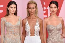 Fashion for Relief event at Cannes Film Festival