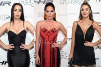 People en Espanol's 50 Most Beautiful Gala 2017