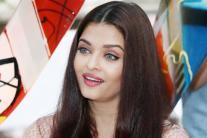 Star Spotting: Aishwarya Rai Bachchan, Aamir Khan, Shraddha Kapoor, Arjun Kapoor, Jacqueline Fernandez...