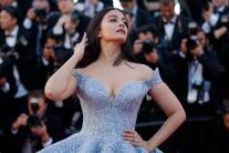 Best of Cannes Film Festival 2017