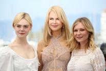 'The Beguiled' photocall at Cannes Film Festival