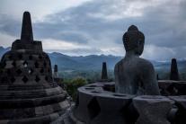Buddha's birthday celebrations around the world