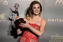44th Annual Daytime Emmy Awards 2017